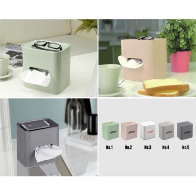 http://www.orientmoon.com/59605-thickbox/tissue-box-storage-box-multi-purpose-brief-pure-color-abs-k1001.jpg
