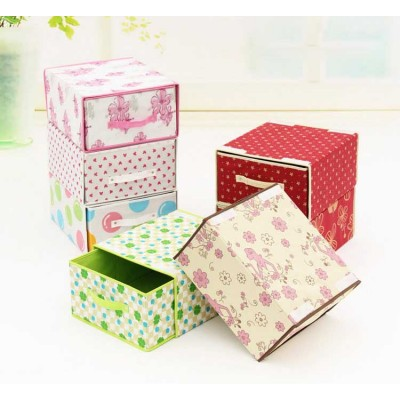 http://www.orientmoon.com/59611-thickbox/belo-storage-box-superposable-multi-colored-non-woven-fabric-sn1476.jpg