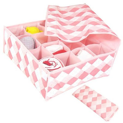 http://www.orientmoon.com/59628-thickbox/storage-box-for-underwear-socks-plaid-style-non-woven-fabric-16-cells-wyfx005.jpg