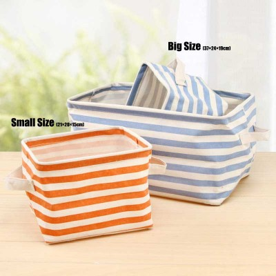 http://www.orientmoon.com/59633-thickbox/storage-basket-box-stripes-pattern-cottonlinen-candy-color-small-size-sn1473.jpg