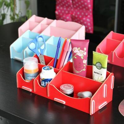 http://www.orientmoon.com/59683-thickbox/desktop-storage-box-wooden-pure-color-diy-k0996.jpg
