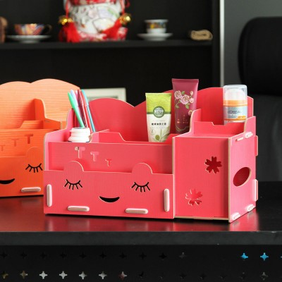 http://www.orientmoon.com/59690-thickbox/desktop-storage-box-shy-face-design-hollow-wooden-pure-color-diy-sn2022.jpg