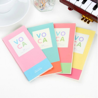http://www.orientmoon.com/59744-thickbox/voca-mini-color-notebook-notepad-for-studying-words-schedule-4-pack-w1956.jpg