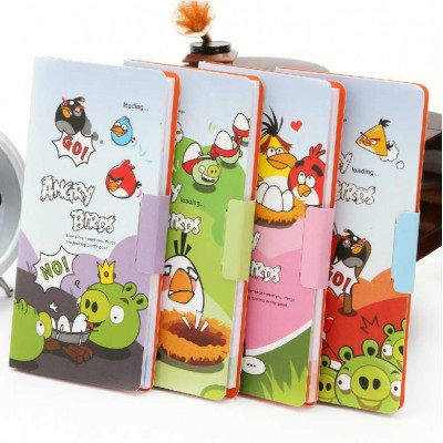http://www.orientmoon.com/59754-thickbox/mini-notebook-notepad-angry-birds-style-4-pack-w1707.jpg