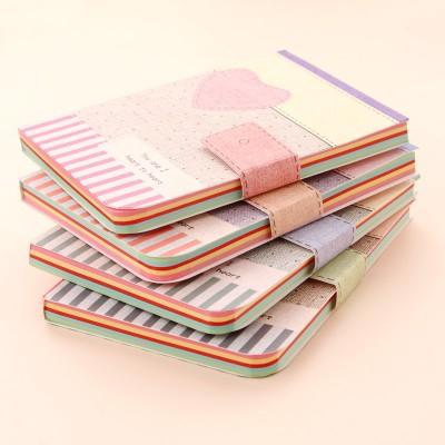 http://www.orientmoon.com/59757-thickbox/mini-notebook-notepad-heartfabric-style-4-pack-w2134.jpg