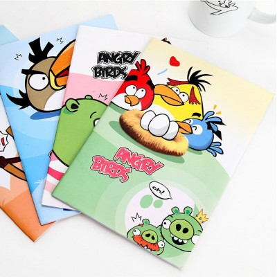 http://www.orientmoon.com/59767-thickbox/notebook-notepad-angry-birds-style-soft-cover-5-pack-w1808.jpg