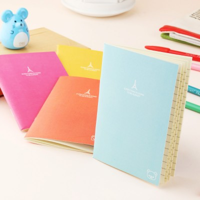 http://www.orientmoon.com/59777-thickbox/mini-notebook-notepad-a6-candy-color-8-pack-w2122.jpg