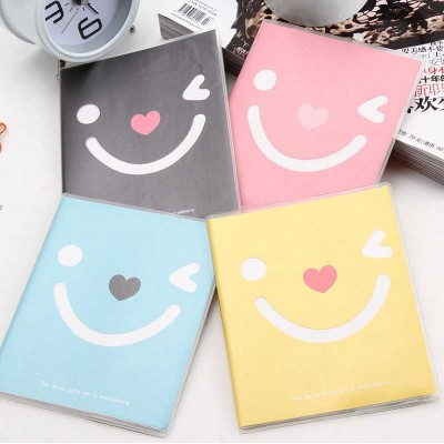 http://www.orientmoon.com/59789-thickbox/emotion-diary-mini-smiley-color-notebook-notepad-4-pack-w1809.jpg