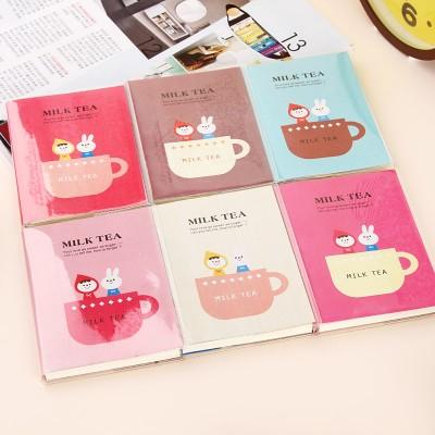 http://www.orientmoon.com/59794-thickbox/mini-notebook-notepad-milk-tea-cartoon-style-4-pack-k0151.jpg