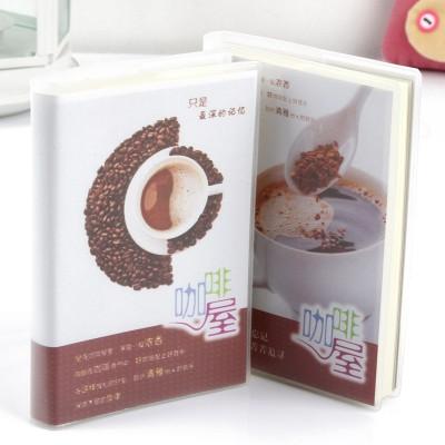 http://www.orientmoon.com/59804-thickbox/mini-notebook-notepad-coffee-house-theme-w2023.jpg