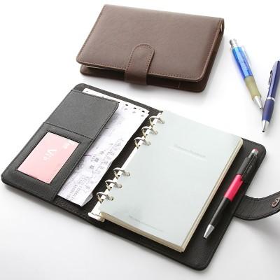 http://www.orientmoon.com/59809-thickbox/mini-notebook-notepad-work-diary-high-quality-pu-w2153.jpg