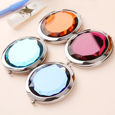 http://www.orientmoon.com/59814-thickbox/makeup-mirror-crystal-double-faced-foldable-k0671.jpg