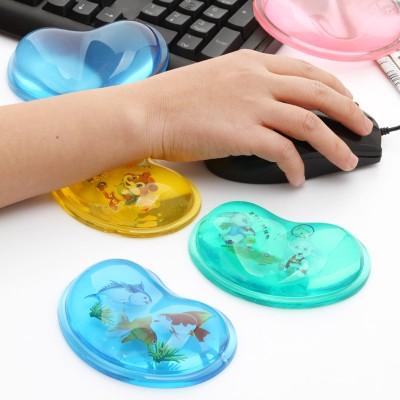 http://www.orientmoon.com/59848-thickbox/wrist-pad-cooling-pad-curved-design-ergonomics-k1021.jpg