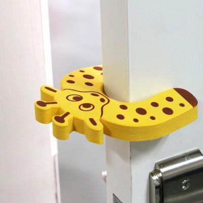 http://www.orientmoon.com/59858-thickbox/cartoon-door-stopper-baby-protection-product-5-pack-fxsj001.jpg