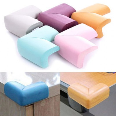 http://www.orientmoon.com/59870-thickbox/table-corner-protective-cushion-ultra-soft-4-pack-b1025.jpg