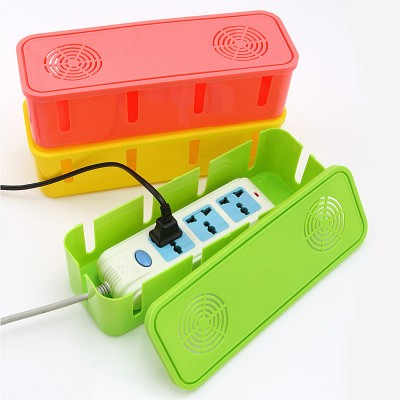http://www.orientmoon.com/59875-thickbox/storage-box-for-power-cord-pure-color-k0222.jpg