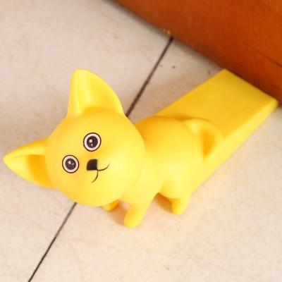http://www.orientmoon.com/59897-thickbox/door-stopper-cartoon-cat-dog-style-e9900.jpg