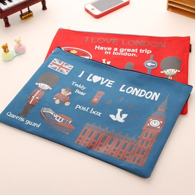 http://www.orientmoon.com/59928-thickbox/mini-storage-bag-pouch-a4-london-impression-style-canvas-sn2053.jpg