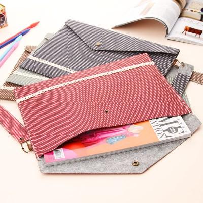 http://www.orientmoon.com/59939-thickbox/storage-bag-pouch-for-files-dots-design-lace-decoration-cotton-linen-w2141.jpg