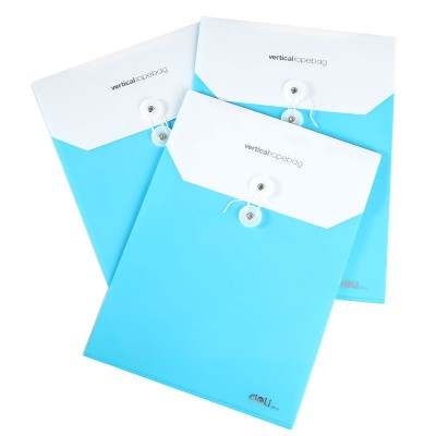 http://www.orientmoon.com/59958-thickbox/storage-bag-pouch-for-files-magnizes-a4-bluewhite-pvc-5-pack-w2059.jpg