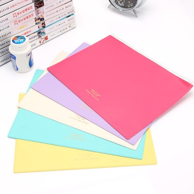 http://www.orientmoon.com/59968-thickbox/storage-bag-pouch-dermatoglyphic-candy-color-big-size-pu-4-pack-sn1163.jpg