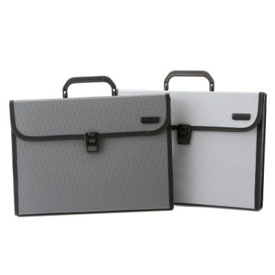 http://www.orientmoon.com/59980-thickbox/briefcase-hand-held-file-bag-pp-w2106.jpg
