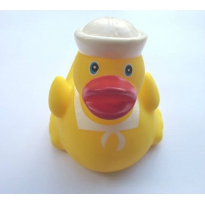 http://www.orientmoon.com/60007-thickbox/children-plastic-cute-toy-for-bath.jpg