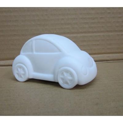 http://www.orientmoon.com/60010-thickbox/children-creative-diy-painting-toy-vinyl-beatles.jpg