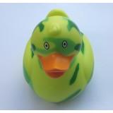 Wholesale - Children Plastic Cute & Novel Toy for Bath