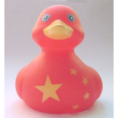 http://www.orientmoon.com/60021-thickbox/children-plastic-cute-toy-for-bath.jpg