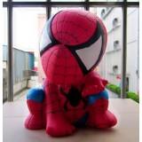 Wholesale - Cute & Novel Spiderman Children Piggy Bank