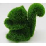 Wholesale - Cute & Novel Grass Land Artifical Grass Animall Décor - Chip