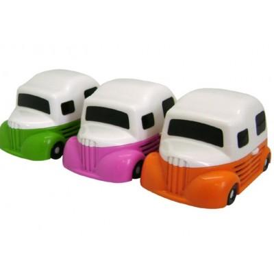 http://www.orientmoon.com/60108-thickbox/creative-mini-bus-pattern-desk-vacuum-cleaner-2pcs.jpg