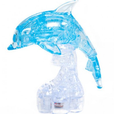 http://www.orientmoon.com/60149-thickbox/95-in-1-3d-dolphin-crystal-jigsaw-puzzle.jpg