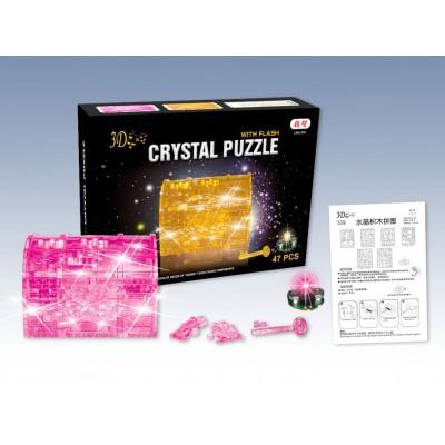 http://www.orientmoon.com/60153-thickbox/47-in-1-3d-box-crystal-jigsaw-puzzle-2pcs.jpg