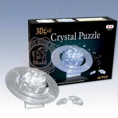 http://www.orientmoon.com/60156-thickbox/41-in-1-3d-saturn-crystal-jigsaw-puzzle.jpg