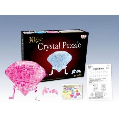 http://www.orientmoon.com/60162-thickbox/41-in-1-3d-diamond-crystal-jigsaw-puzzle-2pcs.jpg