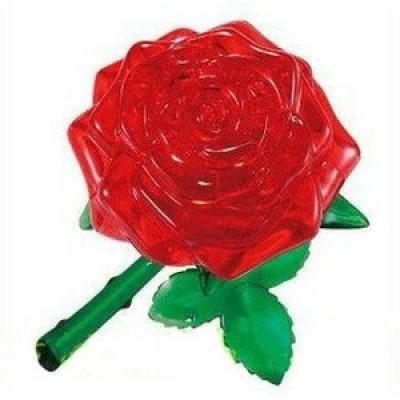 http://www.orientmoon.com/60174-thickbox/44-in-1-3d-rose-crystal-jigsaw-puzzle-2pcs.jpg