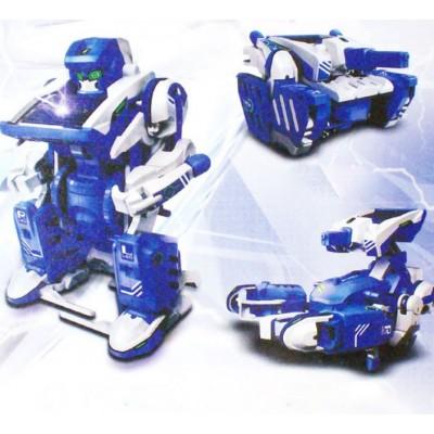 http://www.orientmoon.com/60194-thickbox/3-in-1-eductional-robot.jpg