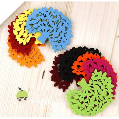 http://www.orientmoon.com/60253-thickbox/stylish-crative-tree-pattern-coaster-2pcs.jpg