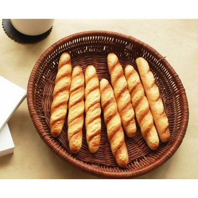 http://www.orientmoon.com/60262-thickbox/creative-baguette-pen-with-magnetic-sticker-2pcs.jpg