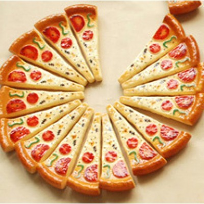 http://www.orientmoon.com/60266-thickbox/creative-pizza-pen-with-magnetic-sticker-2pcs.jpg