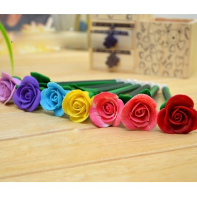 http://www.orientmoon.com/60285-thickbox/cute-polymer-clay-rose-pen-3pcs.jpg