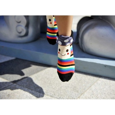 http://www.orientmoon.com/60324-thickbox/stylish-cotton-mushroom-thick-socks-2-pairs.jpg