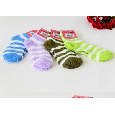 http://www.orientmoon.com/60330-thickbox/extra-thick-candy-color-terry-socks-2-pairs.jpg