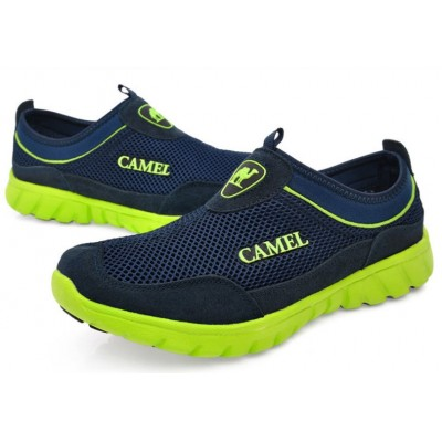 http://www.orientmoon.com/60376-thickbox/camel-men-s-mesh-outdoor-hiking-running-shoes-extra-light-6291.jpg