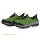 Wholesale - CANTORP Mesh Outdoor Hiking Running Shoes Extra Light 3169