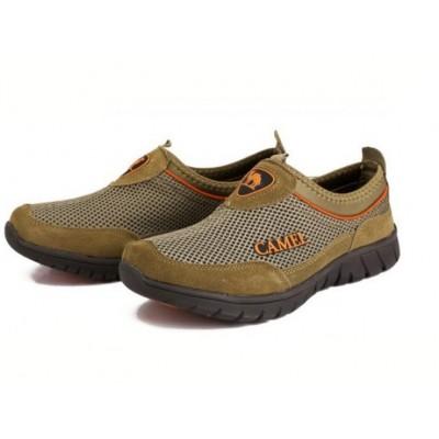 http://www.orientmoon.com/60392-thickbox/cantorp-women-s-mesh-outdoor-running-shoes-extra-light-6291.jpg