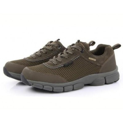 http://www.orientmoon.com/60412-thickbox/cantorp-men-s-breathable-air-mesh-outdoor-hiking-shoes-extra-light-leather.jpg