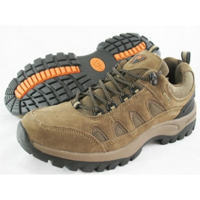 http://www.orientmoon.com/60438-thickbox/cantorp-men-s-outdoor-hiking-shoes-1575.jpg